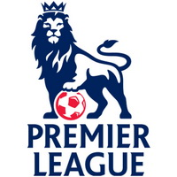football_logo_0.jpg